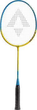TECNOPRO Tri-Tec 300 Badmintonketcher