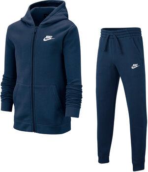 Nike Sportswear træningsdragt