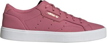ADIDAS Sleek Shoes Damer