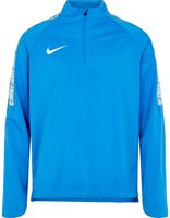Nike Shield Squad Football Drill Top - Børn