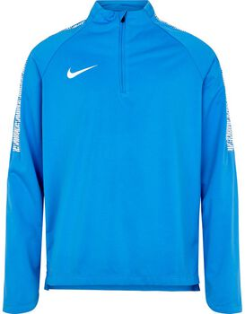 Nike Shield Squad Football Drill Top