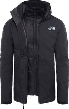 The North Face Arashi II Triclimate Jacket Herrer
