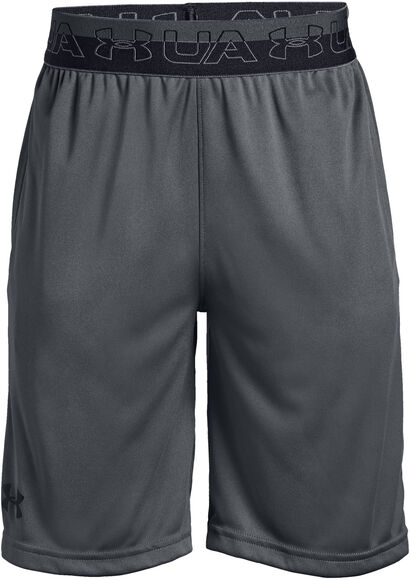 Prototype Elastic Shorts