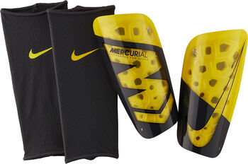 Nike NK Mercurial Lite Guard