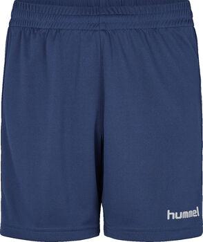 Hummel Players Kids Shorts