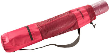 ENERGETICS Adiva Yogamat W Bag