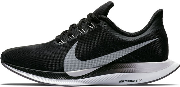 Zoom Pegasus Turbo