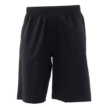 Tenson Motion Shorts Sort