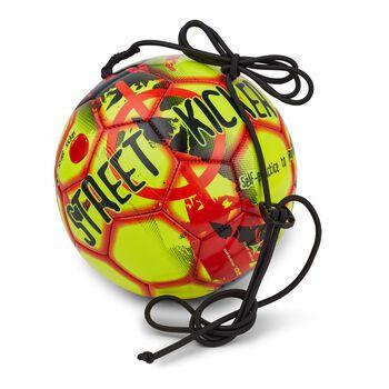 Select FB Street Kicker Gul