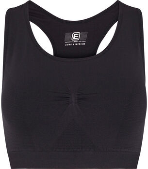 ENERGETICS Sports Bra Damer Sort
