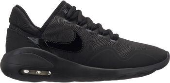 Nike Air Max Sasha SE Damer
