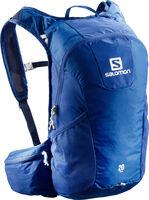 Bag Trail 20 Surf