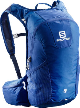 Salomon Bag Trail 20 Surf