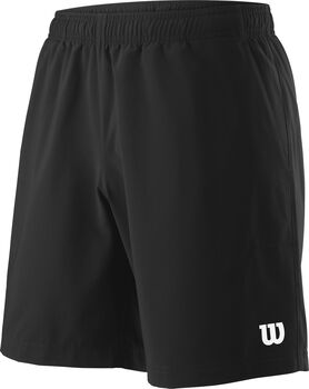 "Wilson Team 8"" Short Herrer"
