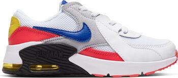 Nike Air Max Excee Multifarvet