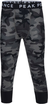 Peak Performance Spirit Printed Short Tights Baselayer Herrer