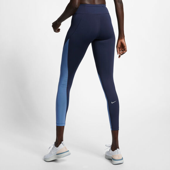 Epic Lux 7/8 Tights