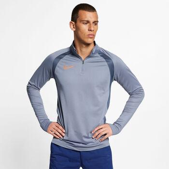 Nike Dri-Fit Academy Drill Top Herrer