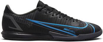 Nike Mercurial Vapor 14 Academy IC indendørssko Herrer