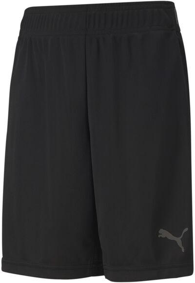 ftblNXT shorts