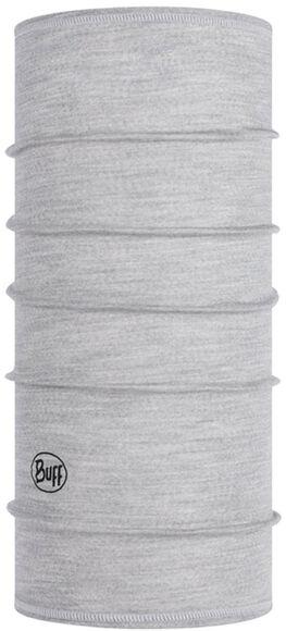 Wool Halsedisse
