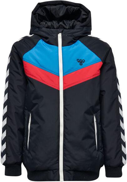 Wester Jacket
