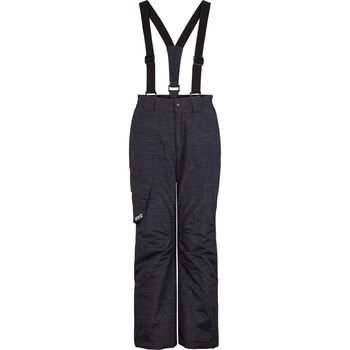 etirel Percy Pant