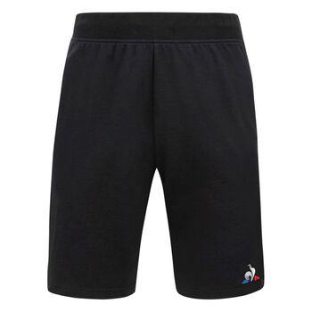 Le Coq Sportif Ess Shorts Herrer