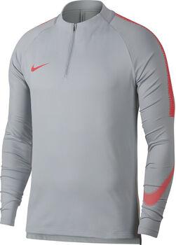 2332e0e5577 Trøjer   Mænd   Nike   Køb Nike hoodies til herre - INTERSPORT.dk