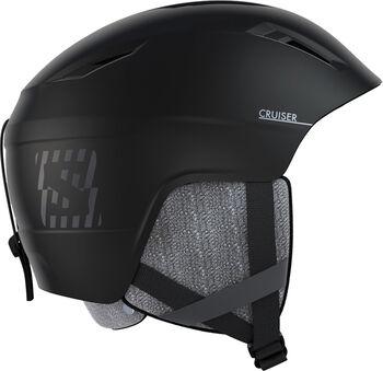 Salomon Helmet Cruiser 2 CA Sort