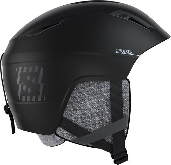 Helmet Cruiser 2 CA