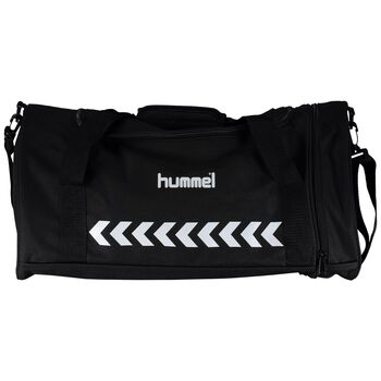 Hummel Sports Bag S Sort