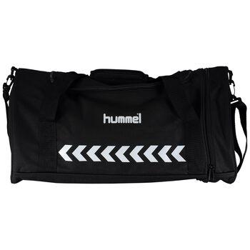 Hummel Sports Bag S Sort