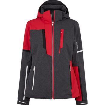 etirel Nami Ski Jacket W Damer
