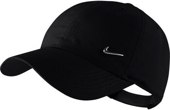 Nike Heritage Cap JR