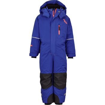 H2O Ordrup Suit Lilla