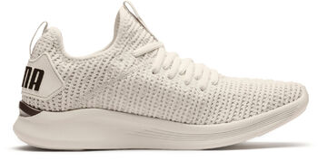 Puma Ignite Flash Luxe Damer