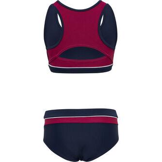 Hmlbell bikini