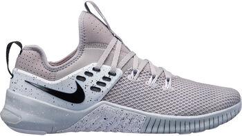 Nike Free Metcon Herrer