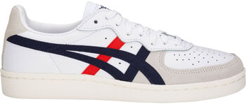 Asics Onitsuka Tiger  '80s inspired tennis lifestyle shoes Herrer