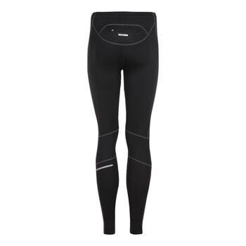 Newline Base Dry N Comfort Tights Herrer Sort