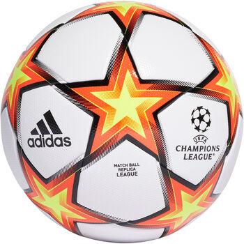adidas UCL League Pyrostorm fodbold