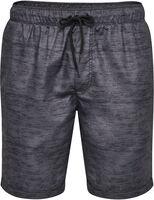 Park Shorts