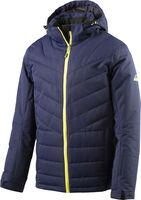 Basil Ski Jacket