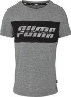 Boys II T-shirt