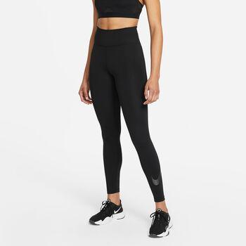 Nike One Icon Clash 7/8 Tights Damer
