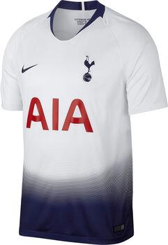 Nike Tottenham FC Home Jersey SS 18/19