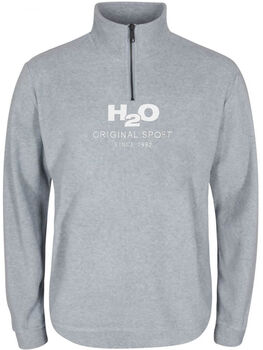 H2O Blåvand Half Zip Fleece