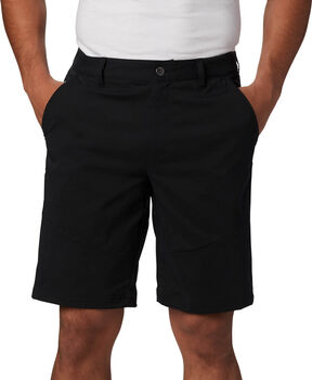 Columbia Tech Trail Shorts Herrer Sort