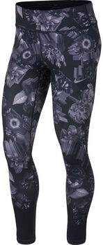 Nike Epic Lux Tight Damer